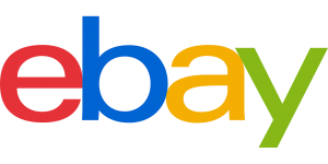 ebay teksti
